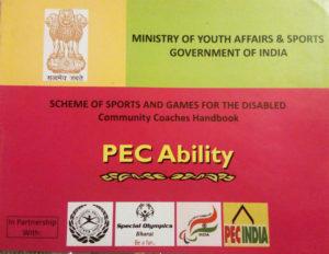pec-cover1